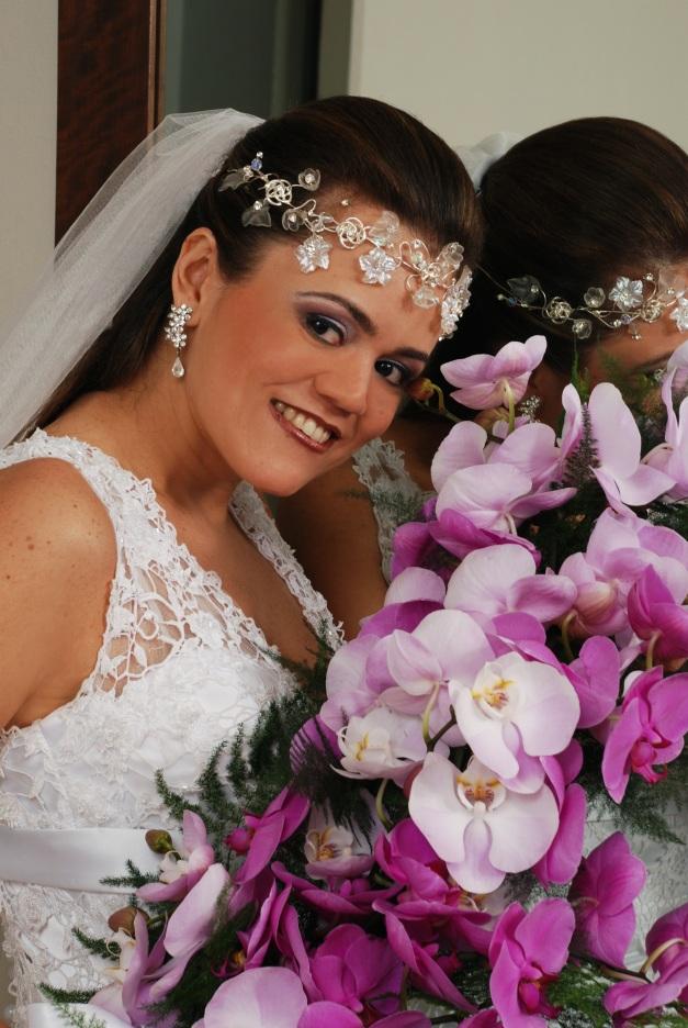 Bruna Vieira - Foto Bruno Vieira